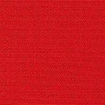 Rojo 18