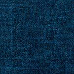 Azul 06