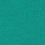 Verde claro 14