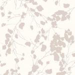 Botanic 510220