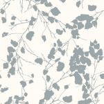 Botanic 510221