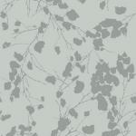 Botanic 510224