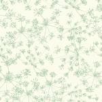 Botanic 510331