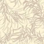 Botanic 510660