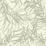 Botanic 510661