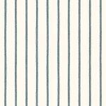 Stripes 580441