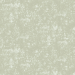 Nordic 590627