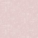 Nordic-590628
