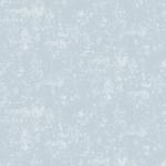 Nordic 590629